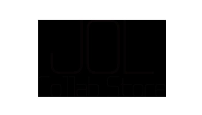 マイナビ(JOL Collab Store)