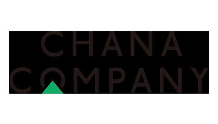 CHANA COMPANY